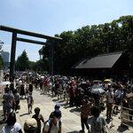 【門田隆将】朝日新聞の「歴史への大罪」と終戦の日