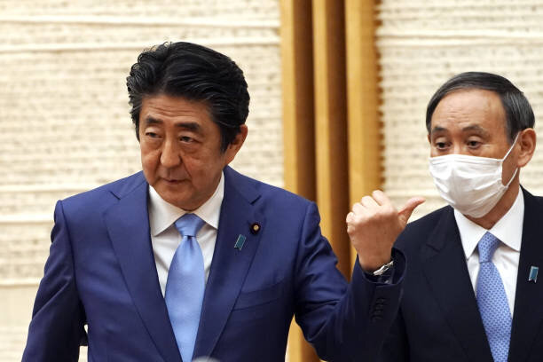 【安積明子】総裁選後に待たれる「解散総選挙」
