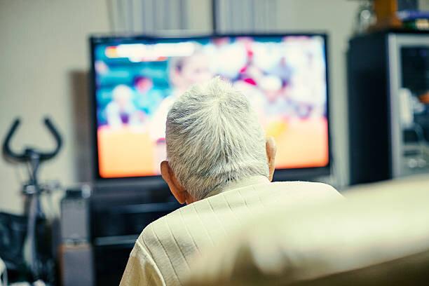 テレビ・新聞という情弱ビジネス