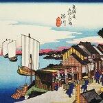 【深川保典】「ポスト・コロナ」とは、「ネオ中世」~日本の歴史から学ぶコロナ後の社会~