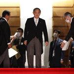 【安積明子】菅首相指名 こぼれ話(安積明子《あづみん》の永田町ウォッチ⑲)
