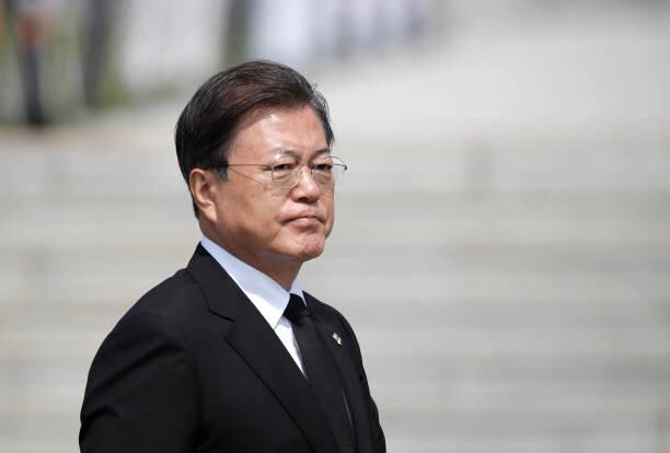 菅総理に無視された韓国の「ラブコール」