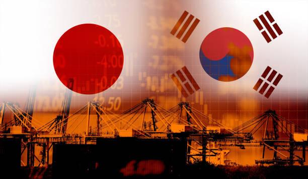 【朝香 豊】WTO事務局長選に見る韓国の厚顔無恥
