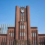 【WiLLデスク山根】日本学術会議は「スパイの温床」か(山根真の口が滑って⑫)