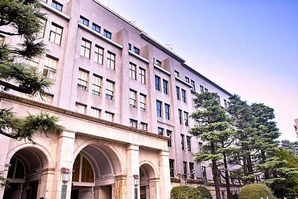 【横田由美子】学術会議問題が浮き彫りにする「政府系会議...