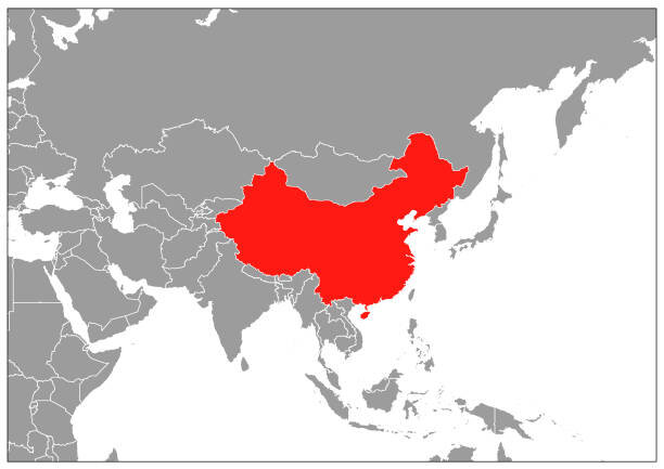 【湯浅 博】世界の嫌われものになった中国が狙う「一点突破」