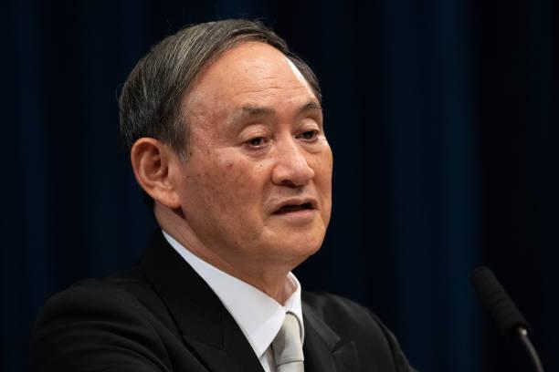 菅総理、学術会議自体を廃止したらどうですか