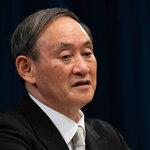 【石角莞爾(国際弁護士)】菅総理、学術会議自体を廃止したらどうですか