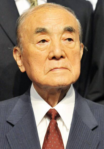 【安積明子】中曽根氏合同葬に思う:政府に期待する「伝統...