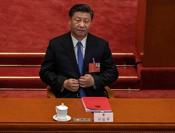 【朝香 豊】中国の新戦略「双循環」を読み解く