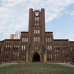 【WiLLデスク山根】赤い巨塔――日本学術会議のセンセイ政治(山根真の口が滑って⑬)