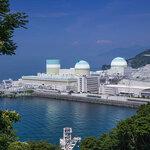 【澤田哲生】ポストコロナは原子力の時代