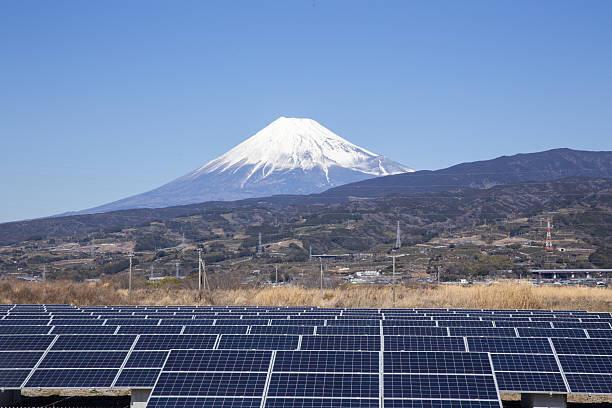 【杉山大志】CO2ゼロで高まる日本の中国依存とサイバー...