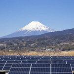 【杉山大志】CO2ゼロで高まる日本の中国依存とサイバー攻撃の脅威