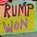 【朝香 豊】内乱に向かう米国大統領選~トランプが打てる手は~(朝香豊の日本再興原論㉔)