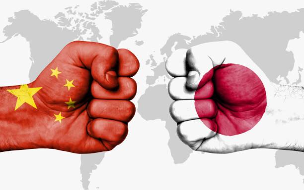 【杉山大志】「CO2偏重」から「脱中国」に、ESG投資...