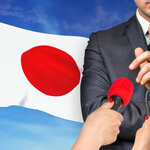 【横田由美子】自見英子参議院議員に聞く~コロナ対応で感じた政府広報の課題と今後~