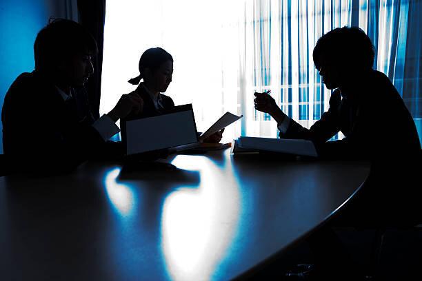【竹中平蔵・高橋洋一】日本学術会議-大震災後に「復興税...