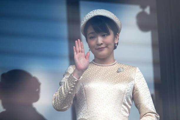 皇室と「小室圭さん問題」ー小室圭さん批判はモラハラなのか?ー