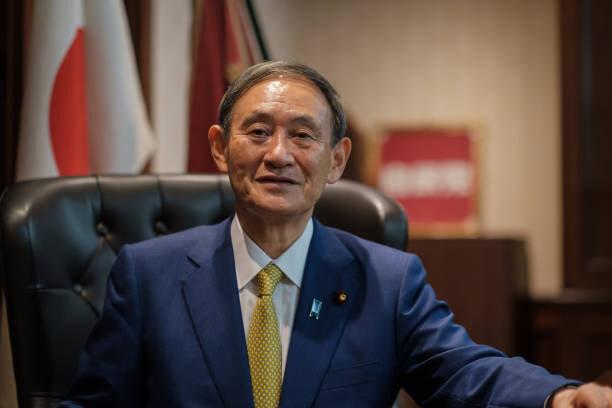 菅・バイデン会談:「尖閣諸島に安保条約適用」の意義は?
