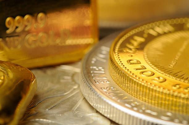 """【企画連載】金と銀はいつも通貨の""""ジョーカー""""であった"""