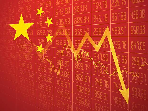 【朝香 豊】中国政府が認めた!不動産バブル崩壊