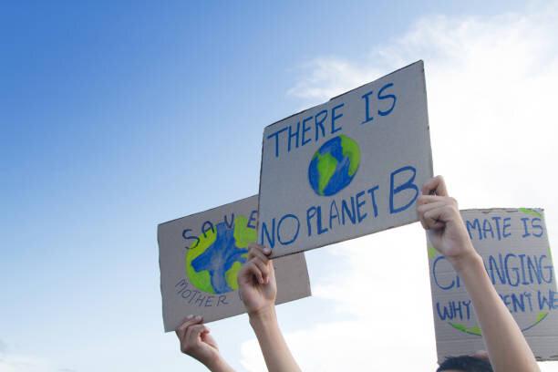 【杉山大志】環境運動家は中国共産党の「使える愚か者(u...