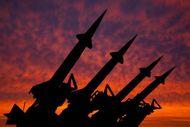 【橋本琴絵】人民解放軍の軍拡計画に参加した日本人を訴追せよ
