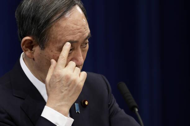 【安積明子】韓国・慰安婦訴訟判決:いい加減に政府は断固...
