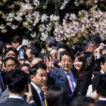 【白川 司】立憲民主党に安倍前首相を批判する資格はない