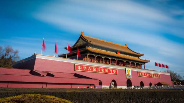 中国自由化への道筋― 第2部:中国人と中国共産党