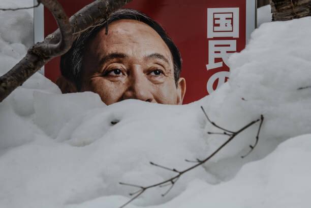 【朝香 豊】ひそかに迫る電力危機:政府は国益第一の判断を