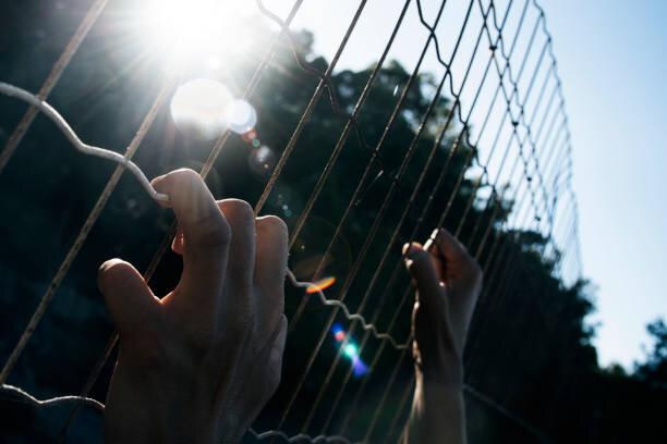 「ウイグル迫害は虐殺にあらず」――人権弾圧を無視する腰...
