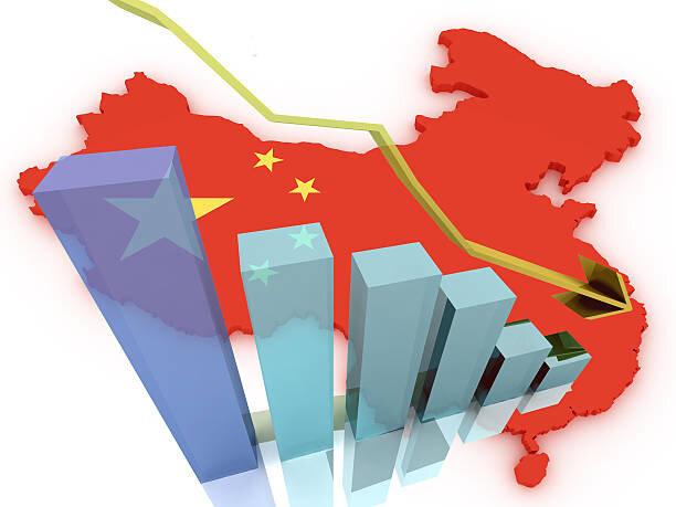 【朝香 豊】危機迫る中国――出生率激減のウラにある経済...