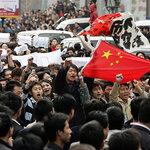 【橋本琴絵】災害時に注意!中国が仕掛ける「見えない戦争」【橋本琴絵の愛国旋律⑫】
