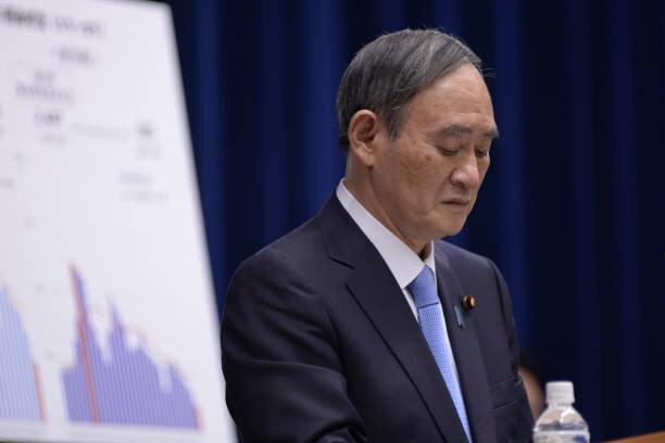 【安積明子】今日も「文春国会」の日本は平和⁉