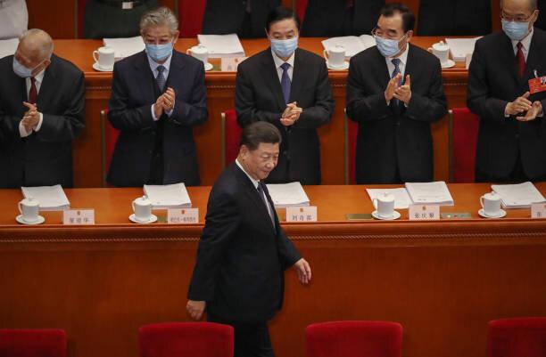 【杉山大志】日本に迫る「中国エネルギー戦略」の魔の手~...