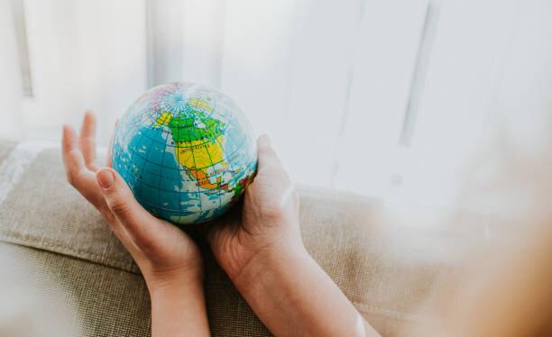 【朝香 豊】世界に蔓延る環境利権のワナ