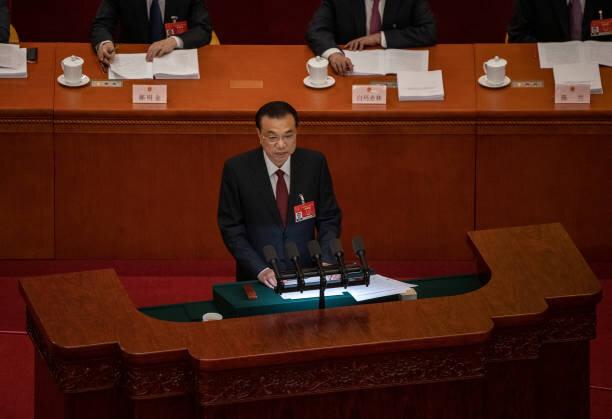 【朝香 豊】戦略的中国排除――TPP台湾加入の議論を