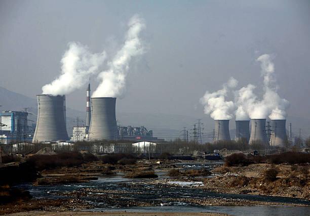 【杉山大志】石炭利用の停止は究極の愚策 中国こそが問題...