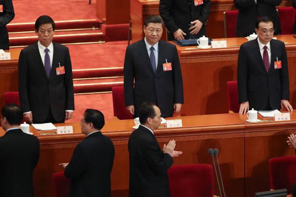 【杉山大志】中国CO2排出は増大する―日本のCO2削減...