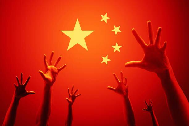 【朝香 豊】軍門に下った戦犯企業――「中国制裁」に動く...