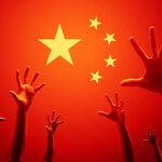 【朝香 豊】軍門に下った腰抜け企業――「中国制裁」に動く欧米との協調を(朝香豊の日本再興原論㊹)