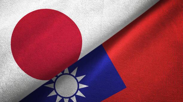 【橋本琴絵】憲法上も問題ナシ――いますぐ台湾に日本人義...
