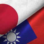 【橋本琴絵】憲法上も問題ナシ――いますぐ台湾に日本人義勇軍を送れ【橋本琴絵の愛国旋律⑱】