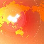 【朝香 豊】バイデン政権は親中派増大機(朝香豊の日本再興原論㊺)