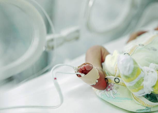 【橋本琴絵】少子化と「命の尊厳」――中絶は「日本人口抑...