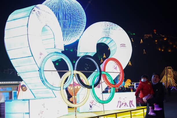 【橋本琴絵】北京五輪ボイコットは先進国の義務