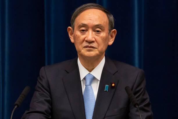 【山口敬之】菅総理訪米は米国・対中政策の「当て馬」か