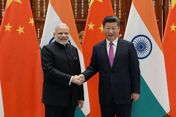 【杉山大志】愚かな「温暖化外交」がインドと中国を結び付ける